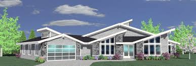 Home Makeover by Byers Family Dream Home Is Finally Revealed On Extreme Makeover