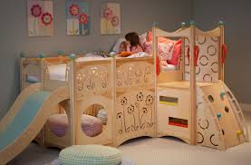 home daycare decor images about daycare ideas on pinterest rooms safe room for
