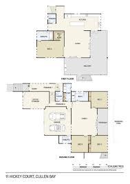 cullen house floor plan 11 hickey court larrakeyah nt 0820 first national o u0027donoghues
