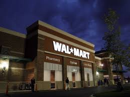 wal mart suddenly closes stores business insider