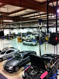 mercedes santa mercedes auto repair service in santa near los