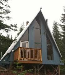 a frame house kits for sale this a shape cabin is for sale jihaaaa a shape house