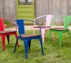 wood childrens table and chairs foter