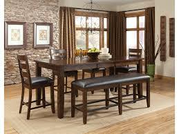 creative standard dining room chair height room design decor