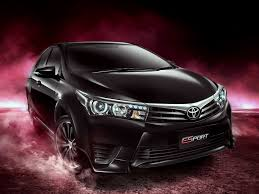 toyota desktop site black toyota corolla hd wallpaper 6170 download page kokoangel com