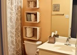 B Q Bathroom Shelves Small Bathroom Towel Storage Ideas Rack Removal Designs Shelf Wood