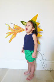 halloween headbands 916 best craft supplies images on pinterest children diy and crafts