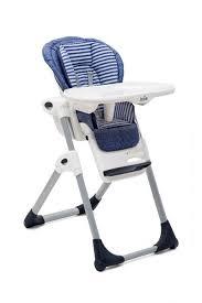carrefour chaise haute mignon chaise haute bebe carrefour set les 9 meilleures images du