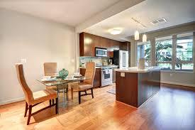 apartment impressive luxury apartment furniture photos concept