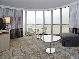 chambres d hotes au touquet chambre d hote au touquet luxury hotel in le touquet novotel