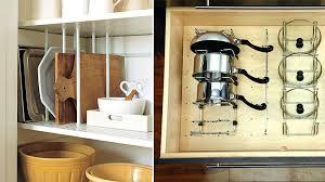 boite rangement cuisine boite rangement cuisine tiroir spar vaisselle bote de