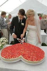 wedding cake alternatives alternative wedding cake ideas eastbourne lifestyle