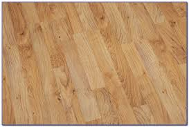 harvest oak laminate flooring harmonics flooring home design