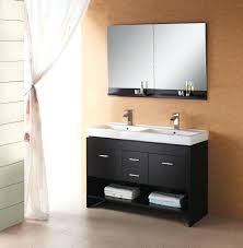 Using Kitchen Cabinets For Bathroom Vanity Ikea Bathroom Vanity Cabinets Aeroapp