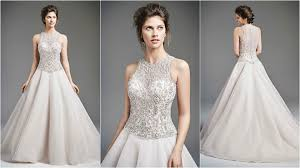 ivory wedding dresses ball gown wedding dresses wedding