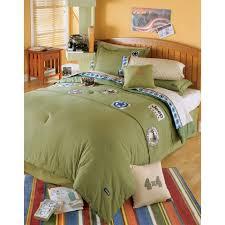 Jeep Bed Frame All Things Jeep Jeep Comforter U0026 Shams Set