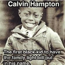 Funny Black History Month Memes - inappropriate memes saferbrowser yahoo image search results