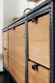 frama studio kitchen case no 3 project studio kitchen at