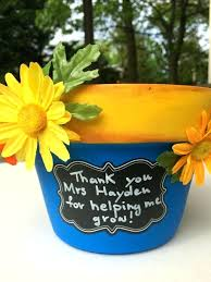 personalized flower pot personalized flower pots customized flower pots thepoultrykeeper