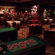 Hawaiian Gardens Casino Jobs by Mpco Casinos 21520 Pioneer Blvd Hawaiian Gardens Ca Phone