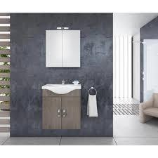 65 Bathroom Vanity by Designer Bathroom Vanities Agm Home Store Engineered Wood