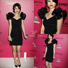 dress tango picture more detailed picture about selena gomez