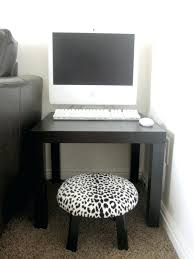 small computer desks ikea desk excellent designeroffice table for sale in chennai long