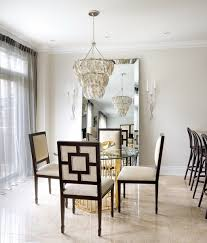 charming silver and gold dining room 86 in dining room table with