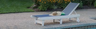 Outdoor Table Malibu Outdoor Living Premium Outdoor Furniture