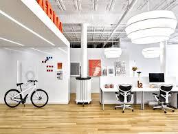 Best Modern Office Architecture  Interior Design Community - Interior design home office
