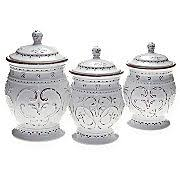 vintage style kitchen canisters these vintage style kitchen canisters are kitchen