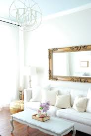 Living Room Mirror by 238 Best Living Room Images On Pinterest Living Room Ideas