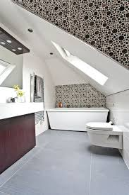 bad dachschrge modern bad dachschrge modern home design