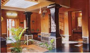 kerala home design courtyard 100 courtyard home designs traditional window living room