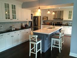 Kitchen Furniture Canada Bethel Canada Of Kitchen Design Inc Countertops U0026 Vanities In