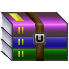 pdf power systems analysis si john grainger jr william