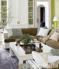 Interior Design Color Ideas Colorful Room Decorating Ideas - Wallpaper for family room