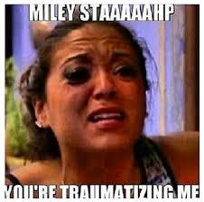 Miley Cyrus Turkey Meme - miley cyrus memes image memes at relatably com