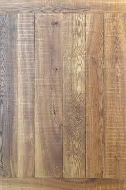 sawn solid wood flooring handmade in crosby mn