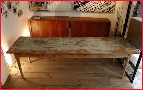 muebles de segunda mano en madrid muebles segunda mano madrid 213437 muebles tag archived venta