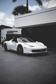 ferrari 458 wallpaper mobile hd wallpapers ferrari 458 italia white roadster 1280x1920