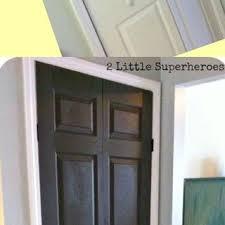 bedroom closet doors istranka net