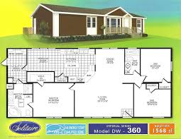 solitaire mobile homes floor plans home for mom love this double wide floor plan just put it on a