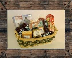 Country Gift Baskets 29 Best Our Gift Baskets Images On Pinterest Hams Sausages And