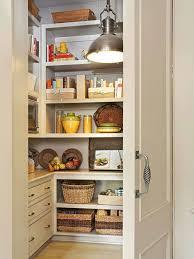 Kitchen Storage Ideas Pictures Smart Ideas Industrial Kitchen Storage