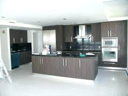 cabinet makers kansas city custom cabinets kansas city transitional style kitchen custom