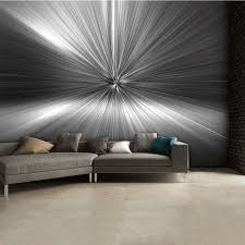 excellent abstract wall mural home design 928