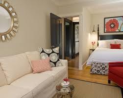 Ideal L Shaped Studio Layout Studio Apartment Layout Design - Design ideas studio apartment