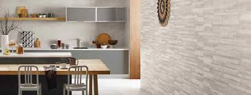 sa kitchen designs kitchen design tips to design your dream kitchen itile