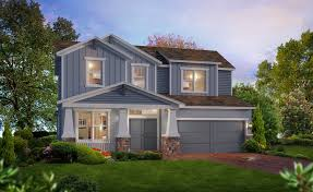 ici happenings archives florida lifestyles hines selects ici homes to join builder family at asturia
